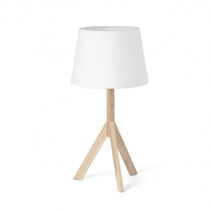 DIN TABLE LAMP