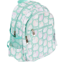Back To School Backpack | PEACOCKS