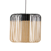 BAMBOO SUSPENSION H40 BY FORESTIER