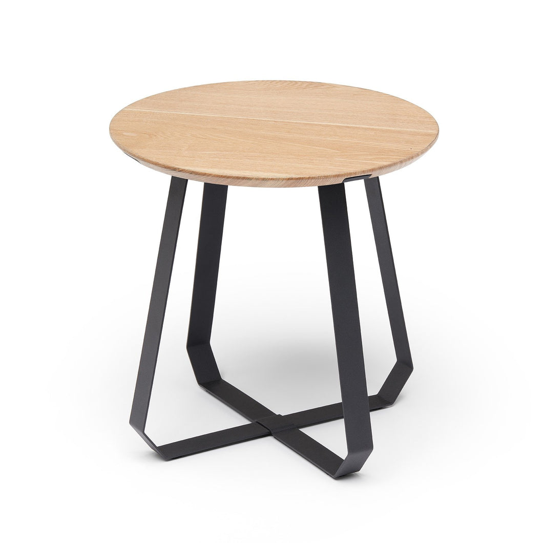 SHUNAN NORMAL TABLE BY PUIK DESIGN