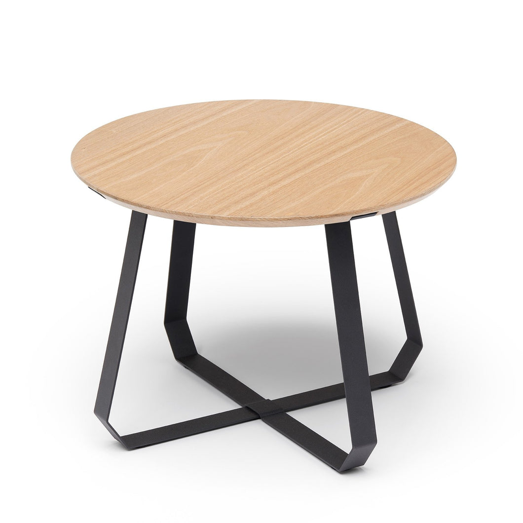 SHUNAN LOW TABLE BY PUIK DESIGN