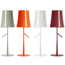 BIRDIE SMALL TABLE LAMP