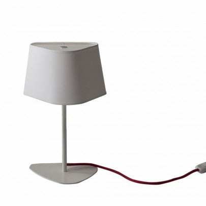 SMALL NUAGE TABLE LAMP