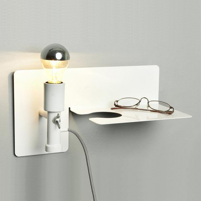 SUNDAY WALL LAMP (Set Of Two)