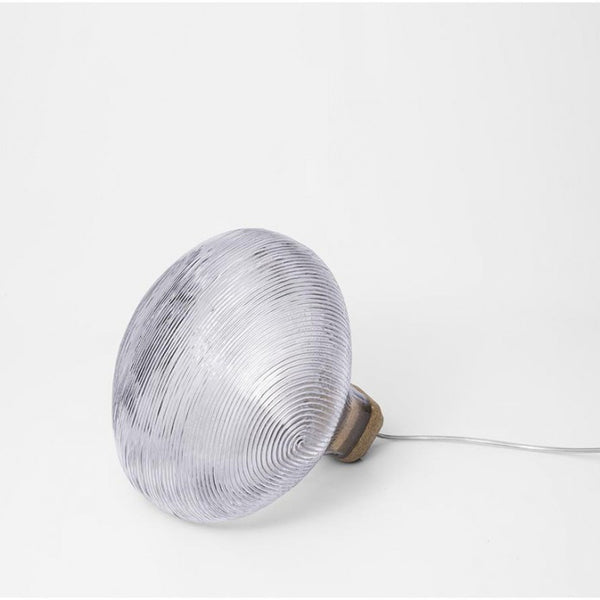 TIDELIGHT TABLE LAMP