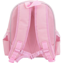 Back To School Backpack | UNICORN