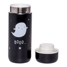 Insulated Stainless Drink Bottle | GHOST