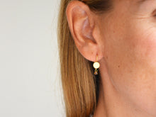 KUZCO Short Earring