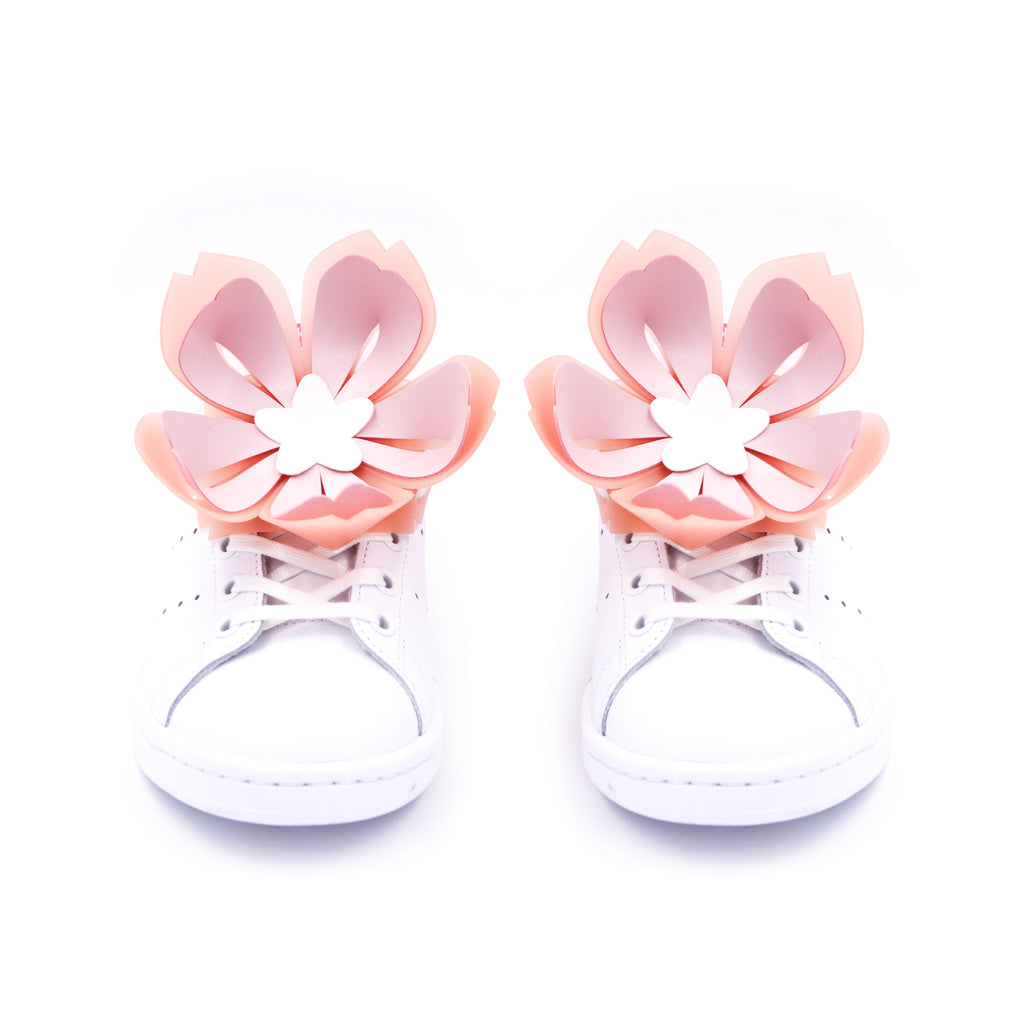 SHOES 3D PATCH - Sakura
