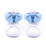 SHOES 3D PATCH - Bows
