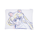 SAILOR MOON Clutch