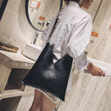 Fashion Leather Handbags for Women - The Accessorie Hub