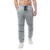 Pantalon Homme Men Trousers Sweatpants - The Accessorie Hub