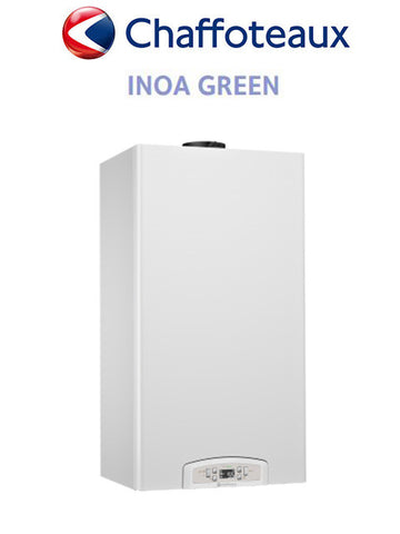 Chaffoteaux INOA GREEN Condensation