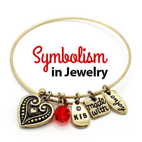 Symbolism In Jewelry Everything You Need To Know Kis Jewelry