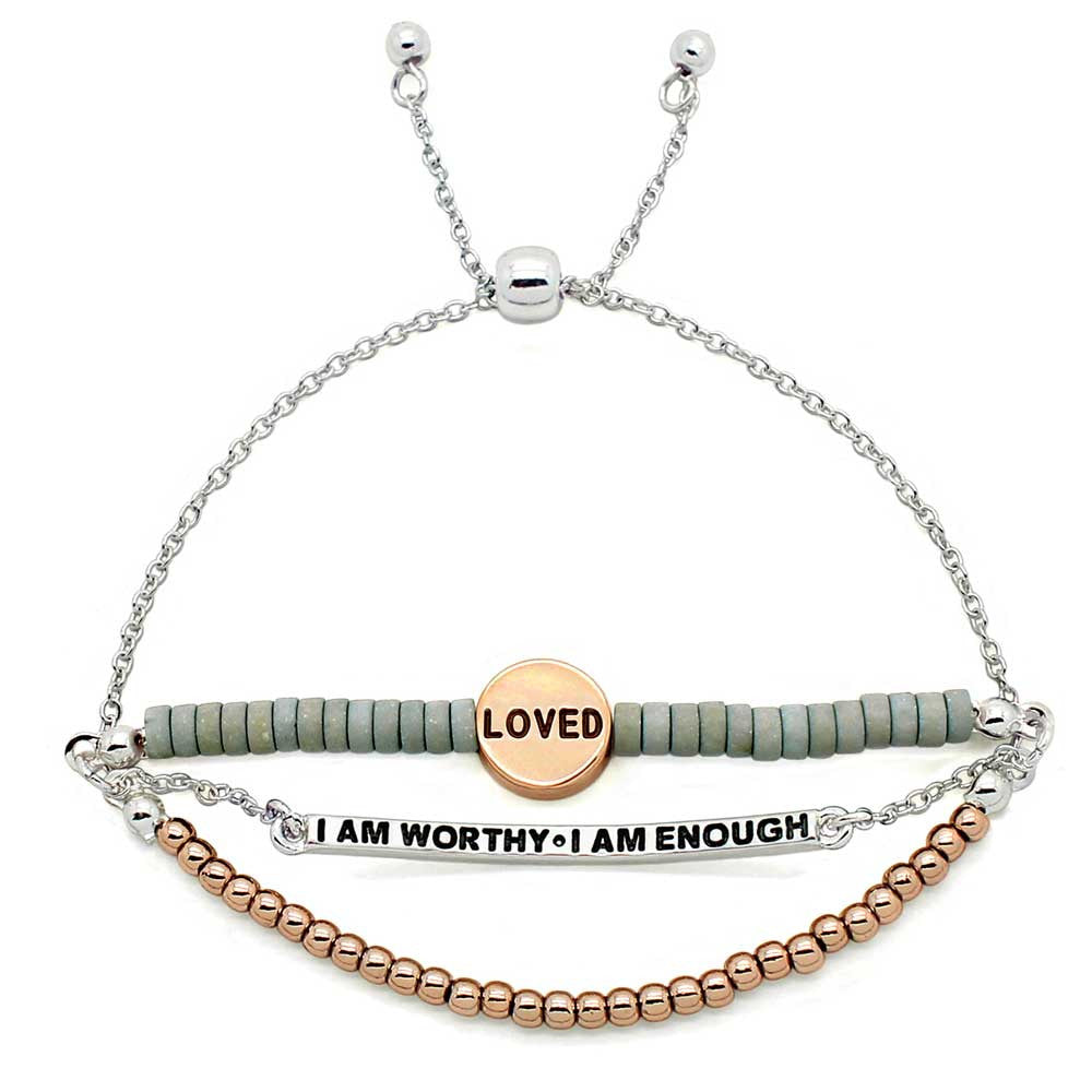 myospark jewelry gift happiness retirement is family bracelet inspiration for thanksgiving teacher