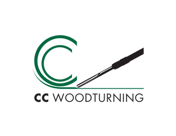 CC Woodturning