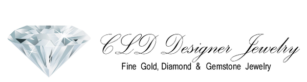 CLD Designer Jewelry Showcase