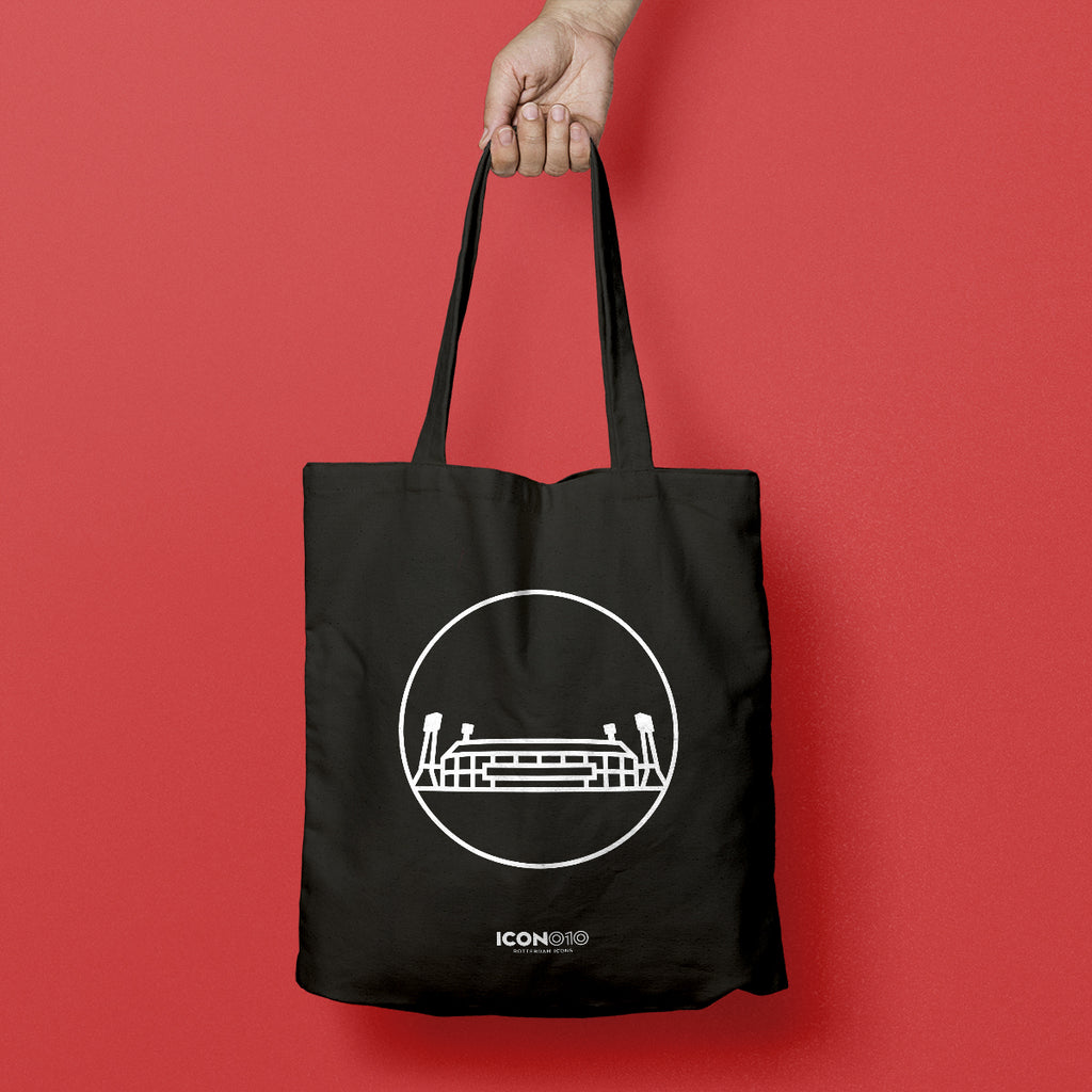 Stijlvolle tote bags
