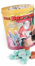 Xmas Oor Wullie & The Broons Fudge
