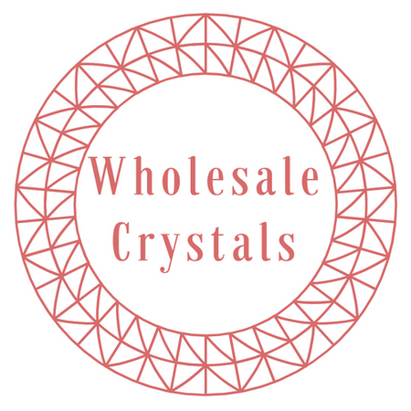 Wholesale Crystals