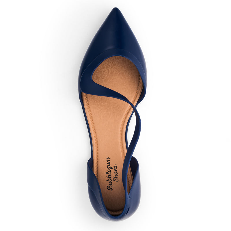 color_navy blue