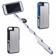 Selfie Stick Case For iPhone 6s And 6 plus