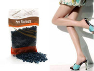NEW PAINLESS BRAZILIAN BODY HARD WAX BEANS-