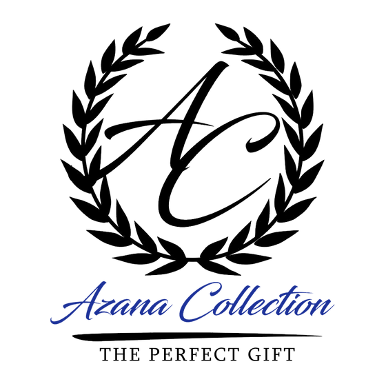 Azana Collection