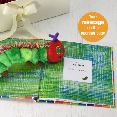 Very Special You Plush Toy Giftset - AzanatekSaver