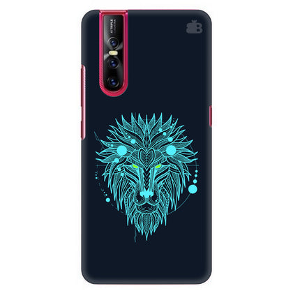 Vivo V15 Pro Back Covers and Cases