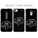Have Hustle Phone Cover