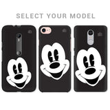 Mickey Phone Cover