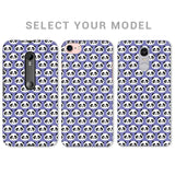 Panda Pattern Phone Cover