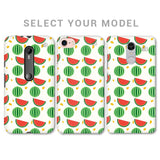 Summer Melons Phone Cover