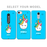 Your Sparkle Phone Cover