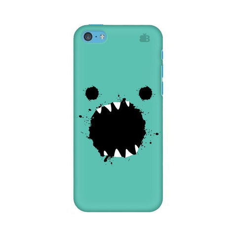 Rawr Apple iPhone 5c Phone Cover
