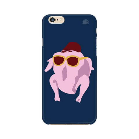 Turkey Apple iPhone 6 Plus Phone Cover