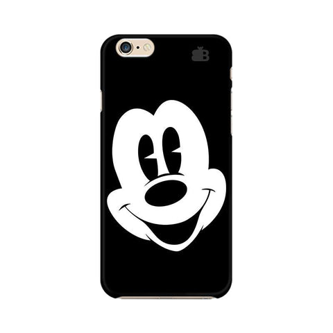 Mickey Apple iPhone 6s Plus Phone Cover
