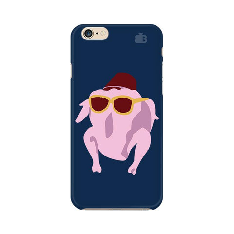 Turkey Apple iPhone 6s Plus Phone Cover