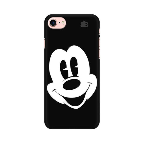 Mickey Apple iPhone 7 Phone Cover