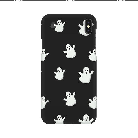 Booo Apple iPhone 9 Cover