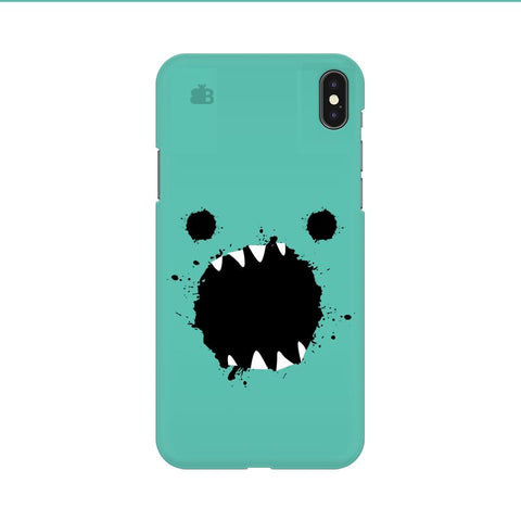 Rawr Apple iPhone 9 Cover