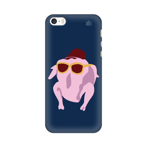 Turkey Apple iPhone SE2 Cover
