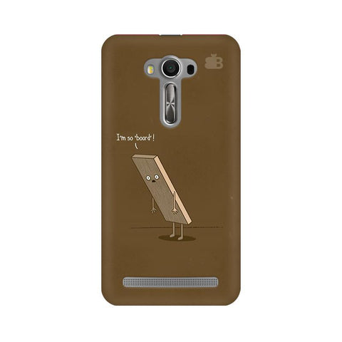 So Board Asus Zenfone 2 Laser ZE550KL Phone Cover