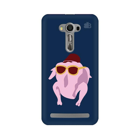 Turkey Asus Zenfone 2 Laser ZE550KL Phone Cover