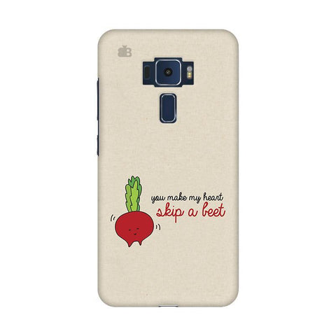 Skip a Beet Asus Zenfone 3 Phone Cover