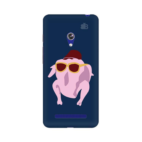 Turkey Asus Zenfone 5 Phone Cover