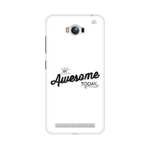 Awesome Asus Zenfone Max Phone Cover