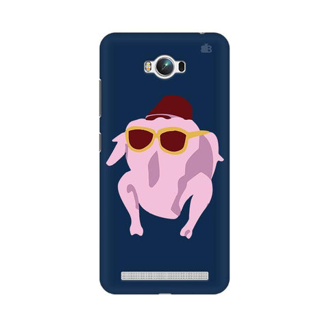 Turkey Asus Zenfone Max Phone Cover